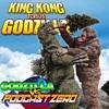 Download #3 - Godzilla vs King Kong with special guest Jordan Morris Mp3