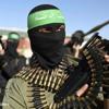 Lagu Nasid Hamas Brigades Al Qassam