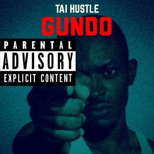 GUNDO (Prod. by DSAWBeats)