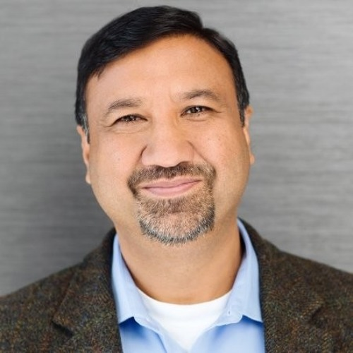 Ep75: Wrapping our Minds around AIOps, with Bhanu Singh