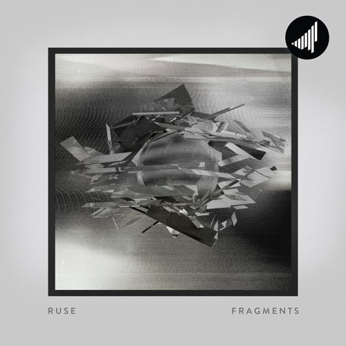 Ruse - FRAGMENTS 2019 [LP]