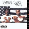 DaShawn x RaShawn - Bombs Over Iraq