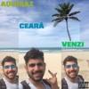 Ceará prod. cloudbxy