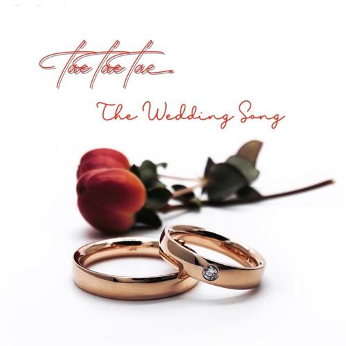 Taetaetae The Wedding Song By Taetaetae