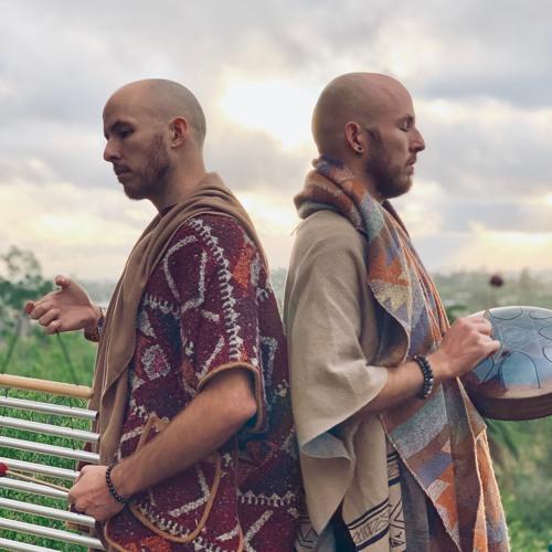Ngoni Journey