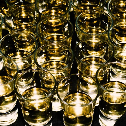 Hiatus Tequila - Spring Playlist