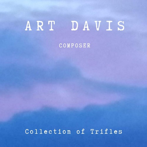Collection Of Trifles 5