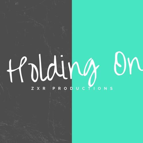 Holding On (Original Mix)