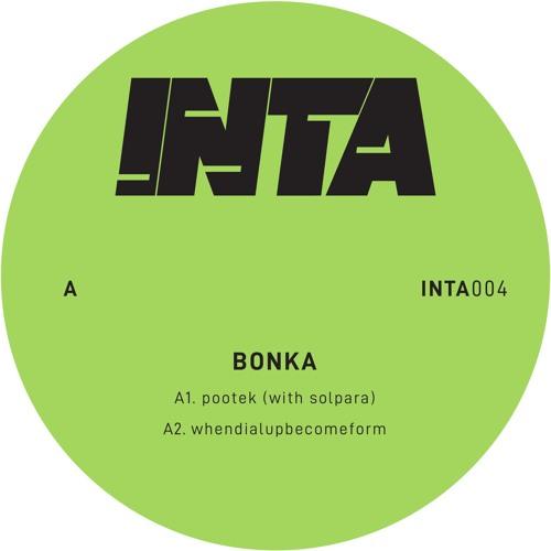 INTA004 A2 BONKA - WHENDIALUPBECOMEFORM