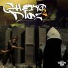 DUBZ002 : Ikon B & Crisis - Doss Out (SR Remix)