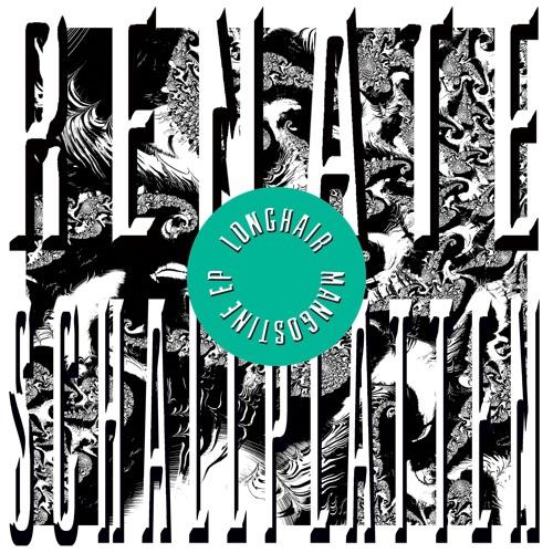 Longhair - Mangostine EP Teaser