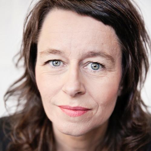 Anna Charlotta Gunnarsson - Kvinnornas musikhistoriker