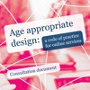The UK's push for age-appropriate design; new SME Instrument projects; the future of WikiTribune