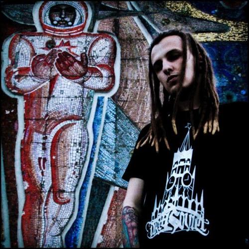 SPONSORED: Hip Hop beat for sale prod. by Sergelaconic - Murals