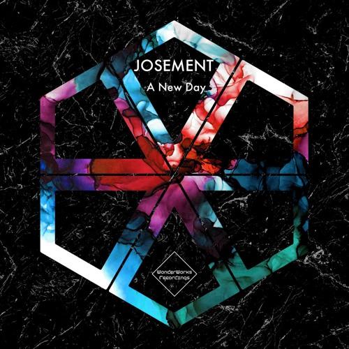 Josement - More High (Original Mix)