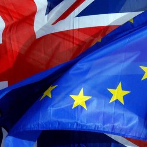 Rétro-Éclairages 14 - Do You Brexit ?