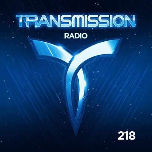 Transmission Radio 218