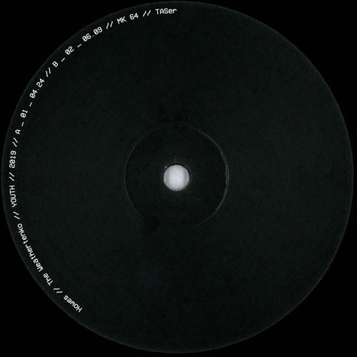 Howes - The Weathertenko - YOV7B