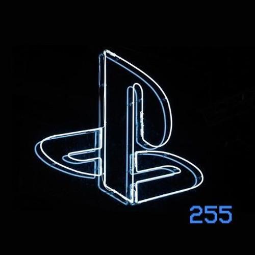 LOLbua 255 - Playstation 5 - Supraland - Påskegodt-reviews