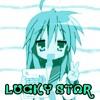 Motteke! Sailor Fuku - Lucky Star (Rizadia Remix)