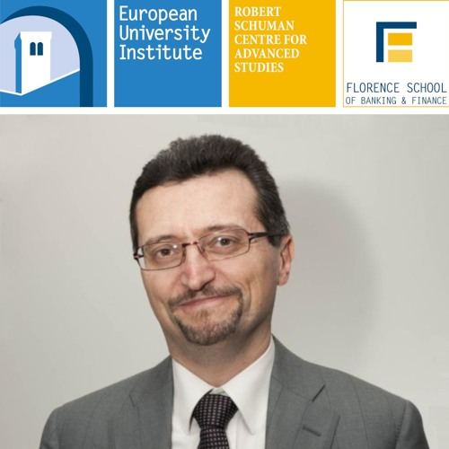 Non-Performing Exposures: Management and Supervision - Andrea Resti (Bocconi University)