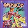 Download Jimmy Da Forrest - Get It Up (Prod. By ZacVille Studio Inc.) Mp3
