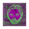 You Got The Love (Funkerman Mix)[Free Download]