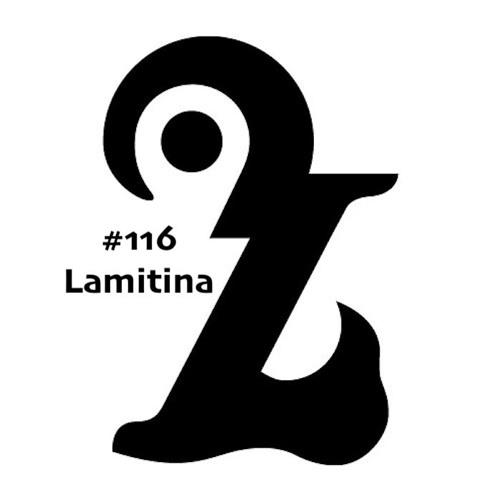 #116 - Lamitina