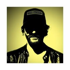 Fill me In (Funkerman mix)[Free Download]