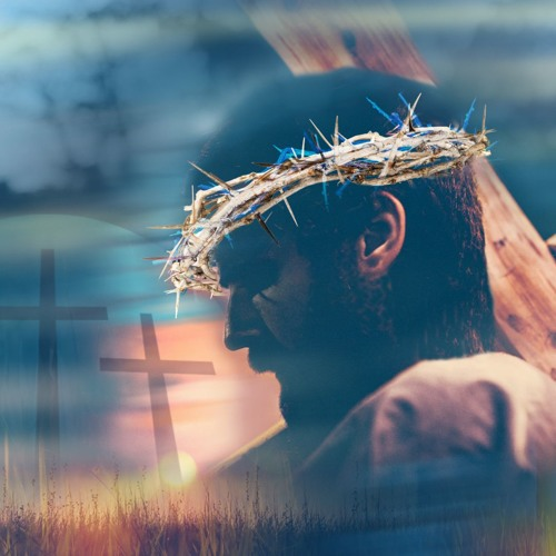 """The Good News Of Easter"" 