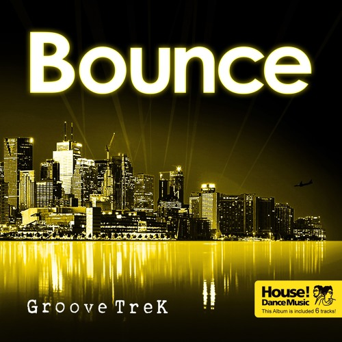 Bounce Preview (included 6tr)