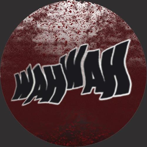 wahwah026