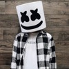 Happier Minecraft PARODY SONG By Marshmello Ft. Bastille
