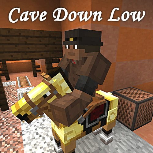Cave Down Low by grandayy recommendations on SoundCloud