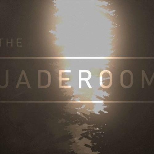 -pOWL! & Virgill - The Jaderoom (Partyversion)