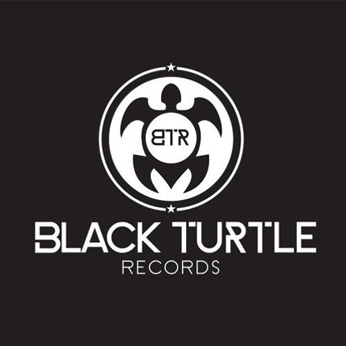Cugar - Heart On Hand (Original Mix) coming soon on BLACK TURTLE RECORDS
