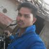 djsanjay Kumar tilmil snog2019_04_24 - 11_28_39 PM