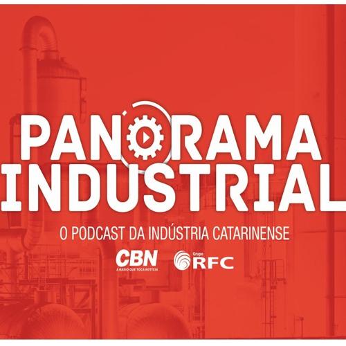 Panorama Industrial