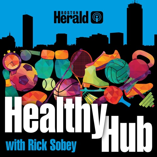 Healthy Hub Episode 2