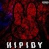 Hipidy XD