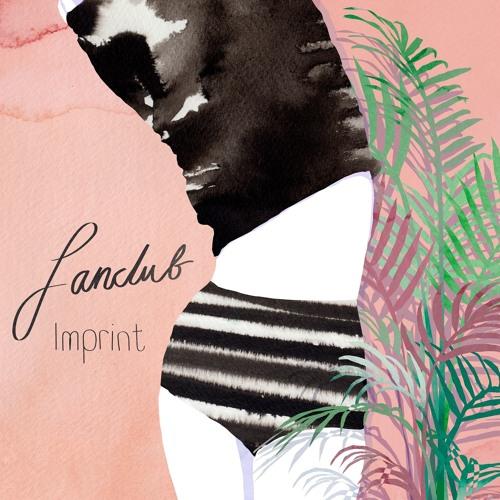 Fanclub - Imprint
