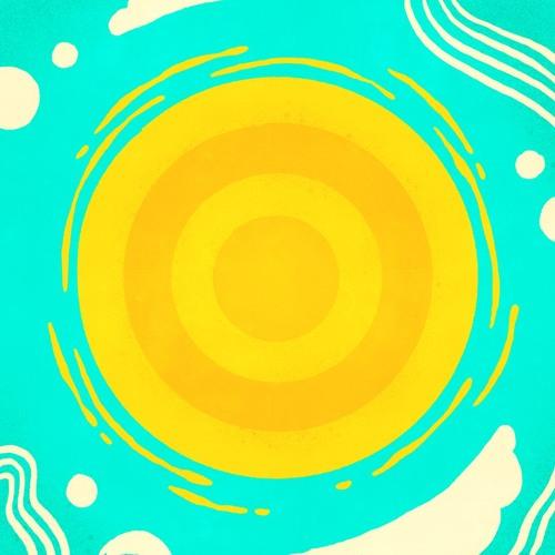 CityMatiné 19 PreSeason Mix By Adx