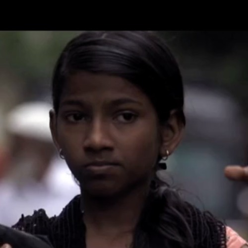 Acid attacks in India - Documentary (composed with Mathijs Steels)
