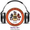 Fairfax 50+ Podcast -- OLLI Players (April 24, 2019)