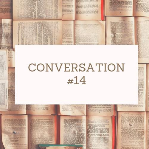 Conversation #14: Cults