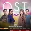 ZID Full Version OST - (Aseer-E-Mohabbat) - Adnan Dhool & Seher Gul Khan