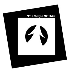 The Force Within [Breakbeat Techno]