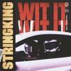 STRINGKING - WIT IT (VDHD REMIX)