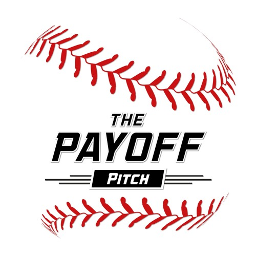 The Payoff Pitch - Juice and Juiced Balls w/Dillon Atkinson