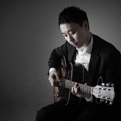 Yunmi Sang With BEJE Trio - Modernized Sacrifice